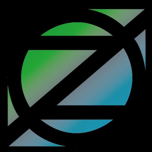 cropped-z-en-o-concept-final.png