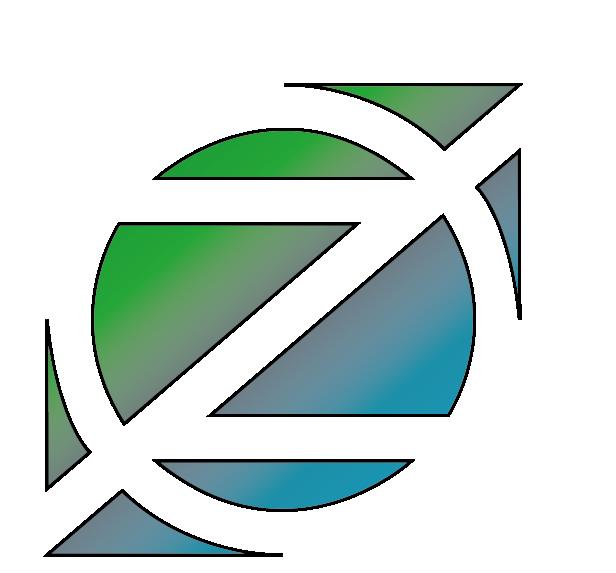 z-en-o-concept-final